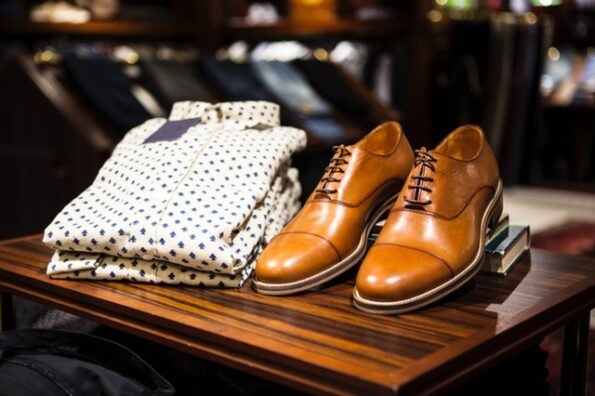 Top 10 fashion trends to follow 2020