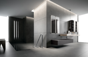 Washroom hygiene services – how to pick a right company
