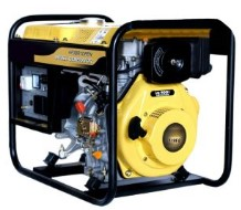 How to Choose the Right Air Compressor in 6 Simple Steps