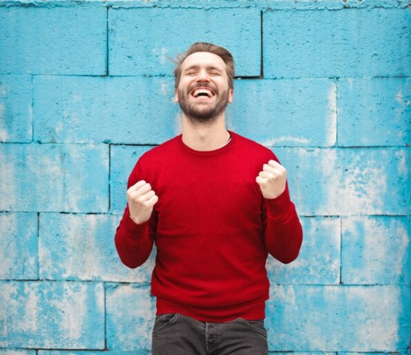 3 Ways To Make Your Life A Happier One