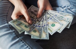 10 Best Budgeting Tips for College Students