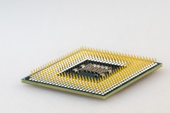 How To Pick The Right CPU For You