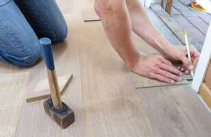 Why It Is Mandatory for You to Prioritize Home Maintenance