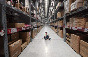 Inventory Financing: Advantages and Disadvantages