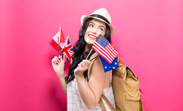Tips for Travelling in a Foreign Country to Study