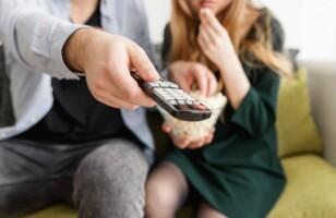 5 Cheaper Alternatives to Cable TV service