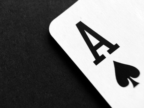 Here's How to get The Most of Online Casino Bonuses in the UK
