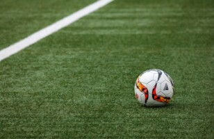 Why Football is Under Threat Because of the Coronavirus Spread