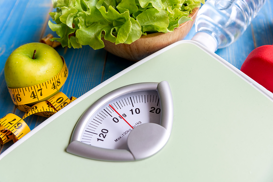 8 Safe and Effective Weight Loss Methods That You Should Definitely Try
