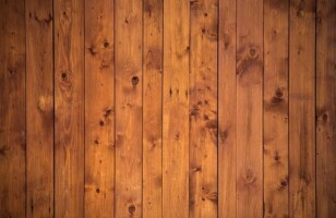 Does The Flooring You Have Improve Home Value?