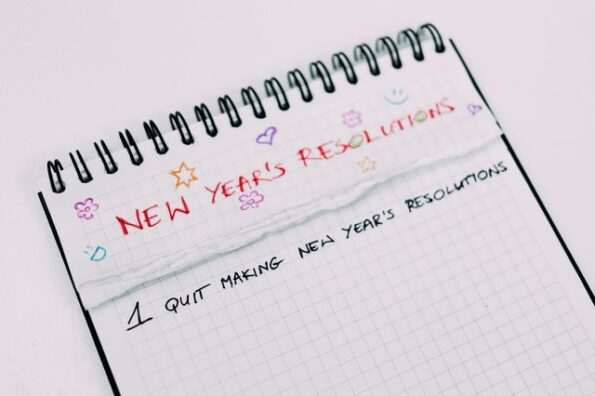 Did Your Money-Saving Resolution Not Work Out?