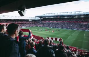Jürgen Klopp Talks About Liverpool's Performance this Season of the Premier League