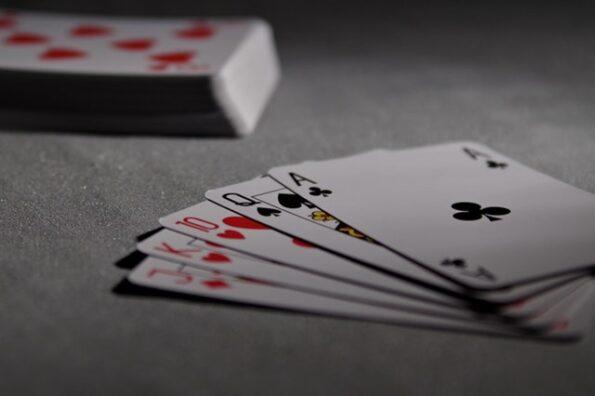 The Wow Gambling Experience in the Republic of Malta: Casino Secret