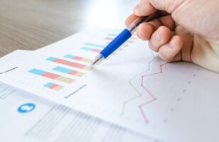 5 Tips for Getting Employees on Board with Your Data Strategy