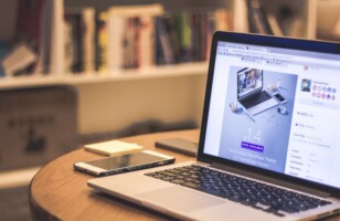 Why Translating Your Website for International Sales Is a Great Investment