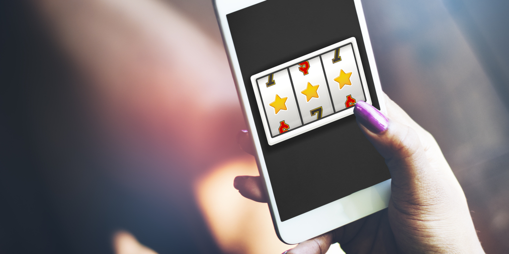 Which Online Casino Game Should You Choose?