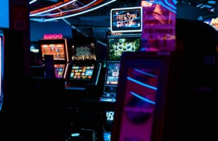 Here's Why Online Casinos are Popular These Days in Canada