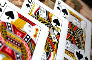 Top Benefits Of Playing Online Poker Now in the U.S.
