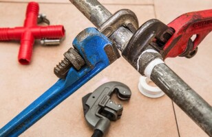 3 Major Home Repair Projects You Can Avoid With Proper Maintenance