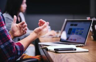 5 Unique Ways Technology Can Improve Your Business