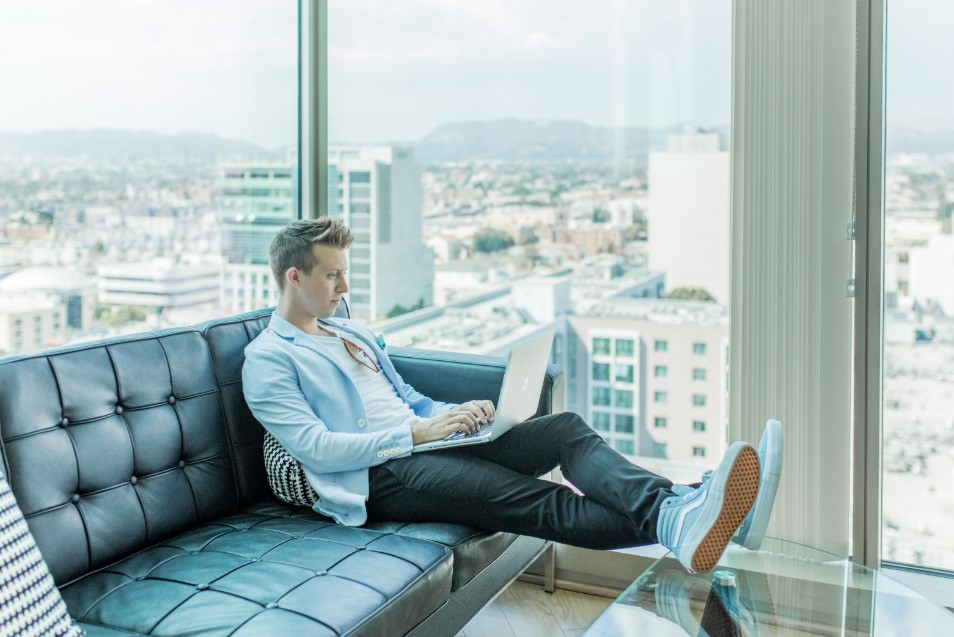 Tips for Growing a Successful Business