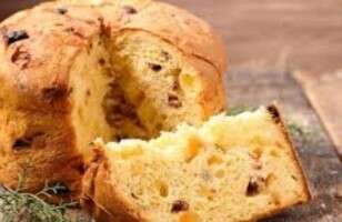 How to Buy Italian Cake Panettone Online Like a Pro
