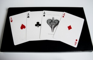 Online casino in Australia