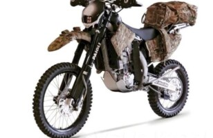 5 Cool Dirt Bike Mods That Can Make All Motocross Lovers Drool