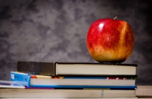 How to Earn a Lot as an Educational Blogger