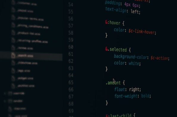 Benefits of getting online certified in Jenkins