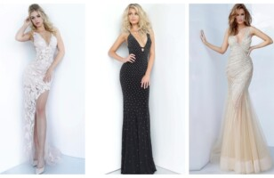 Jovani Dresses 2020 – New Trends and Styles Unveiled