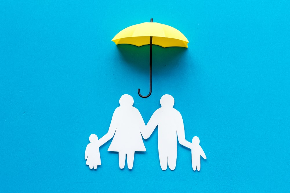 Safeguard Your Interests With the Right Life Insurance Plan