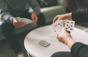 Is Poker Gambling or Investing? A New Outlook on Poker