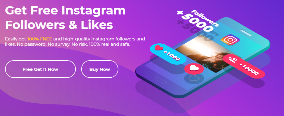 Ultimate Tips to Get Unlimited Free Instagram Followers