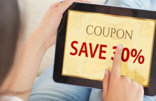 Save More With Costway Coupon Codes
