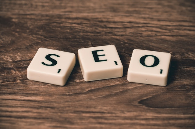 Thrive your business with SEO in Houston