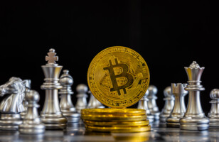 How to Invest in Bitcoin? Keep Reading