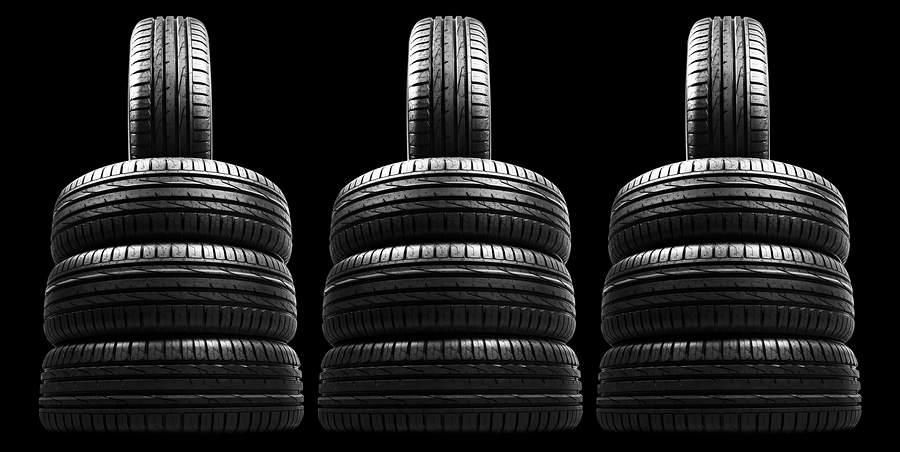 What are the best tires of Subaru Outback?