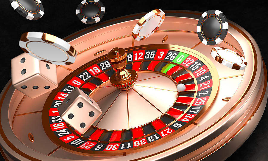 How To Know If An Online Casino Can Be Trusted in the UK
