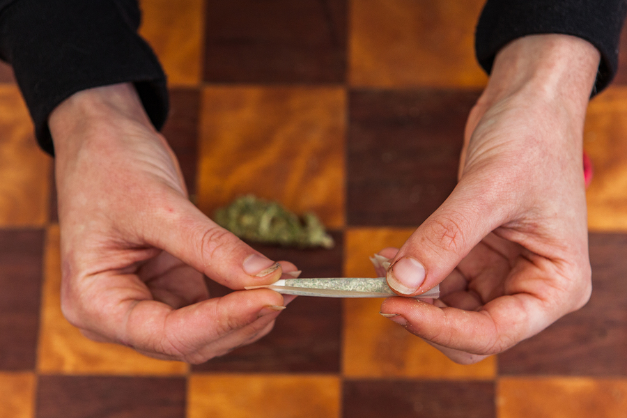 How to Find the Best Rolling Paper