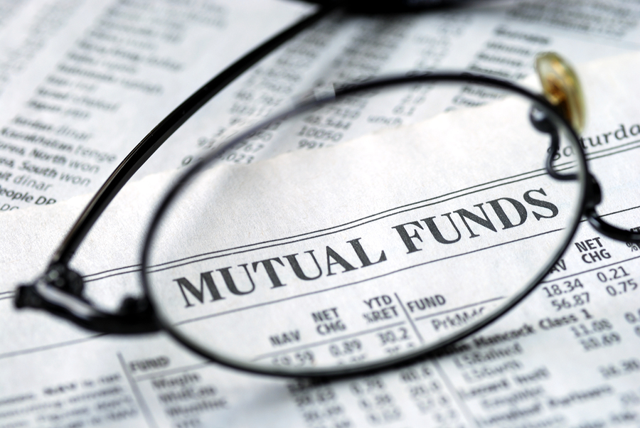 Mutual Fund Advantages- What are the benefits of investing in mutual funds?