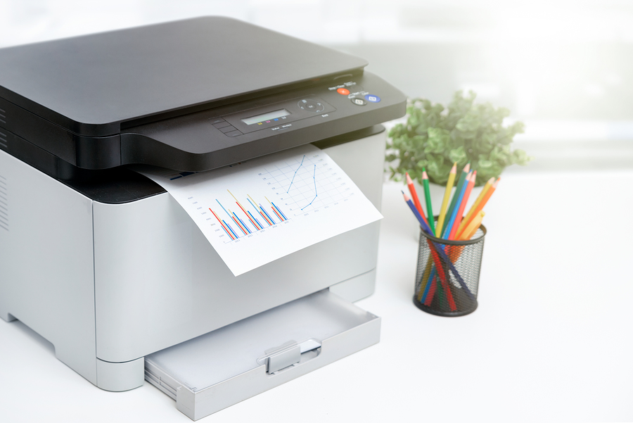 How Canadians Could Save Their Money With Printer Ink