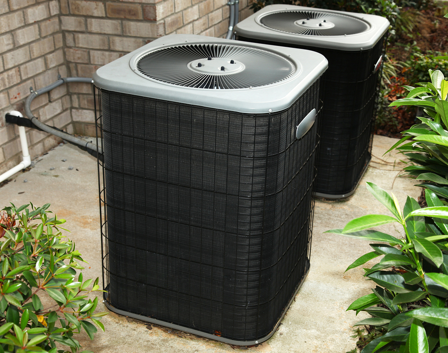 How to Install A Central Air Conditioning Unit at Home – A Detailed Guide