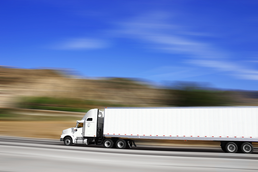 Things to consider before hiring a 18 wheeler accident lawyer