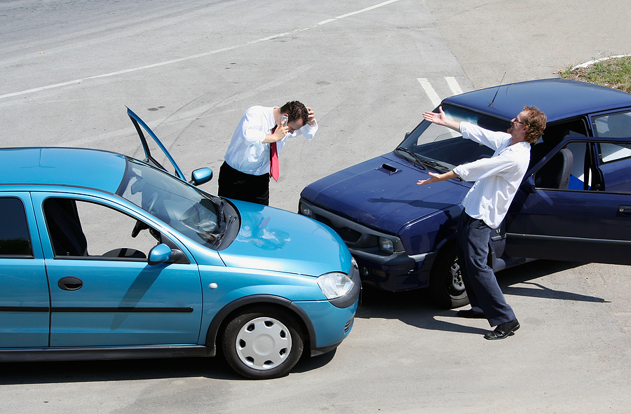 Everything You Need to Know About Negotiating a Car Accident Settlement