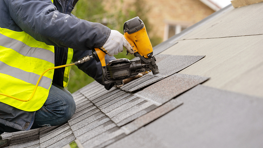 5 Unbelievably Easy Steps To Find a Reliable Industrial Roofing Contractor
