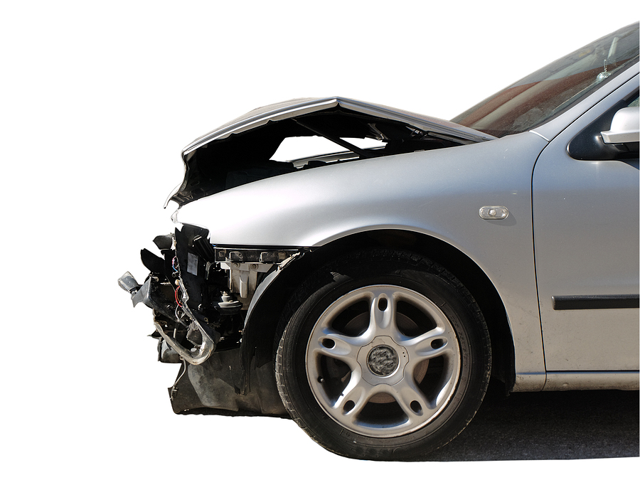 How a Car Accident Can Change Your Life Forever