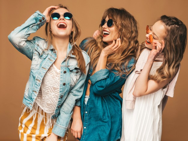 How to Update Your Summer Wardrobe Without Breaking the Bank