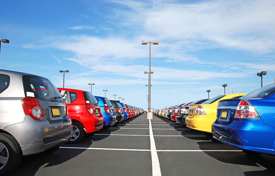 Buying A New Car VS. Buying Used – Tips And Advice