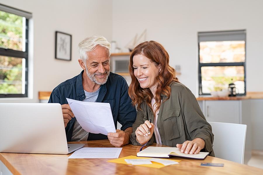 6 Finance Tips Nobody Tells You